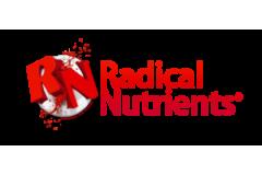 Intro Radical Nutrients